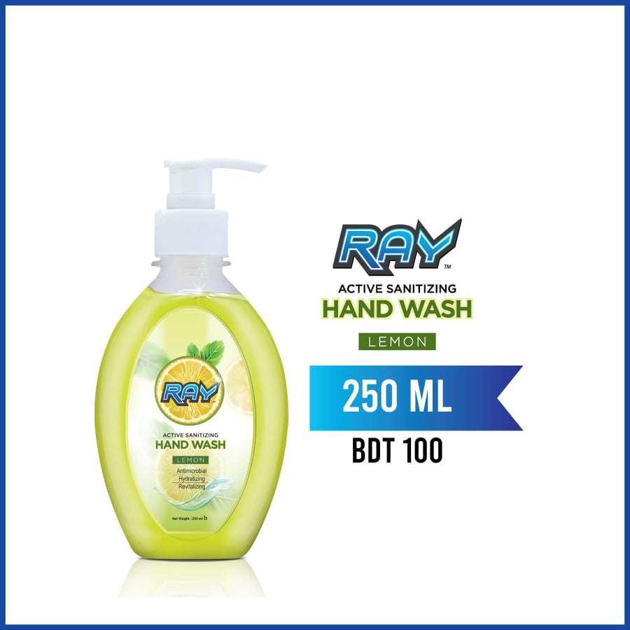 RAY-Active-Sanitizing-Hand-Wash-Refill-250ml-Lemon.jpg