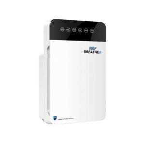 RAY Air Purifier [ RAY BREATHEit ]