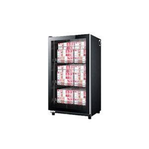 Disinfectant Cabinet  DC-168C