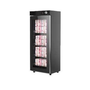 Disinfectant Cabinet DC- 280C