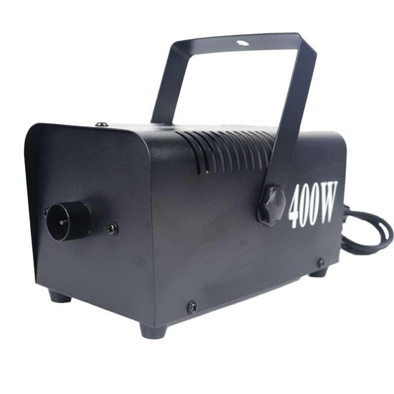 Hand Type Fog Machine FSM-0.4