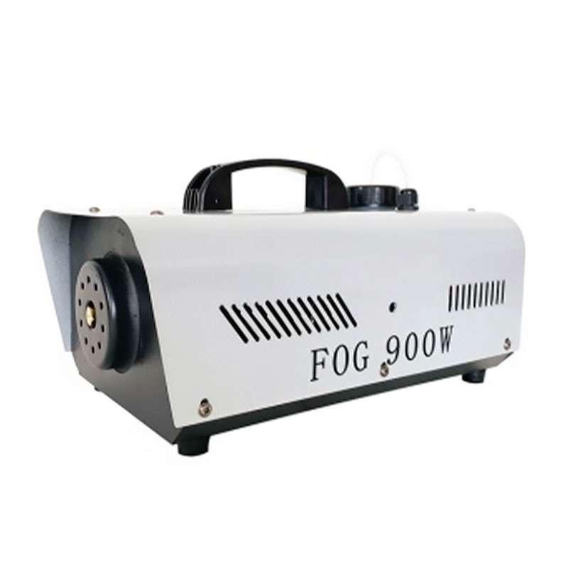 Hand Type Fog Machine FSM-0.9