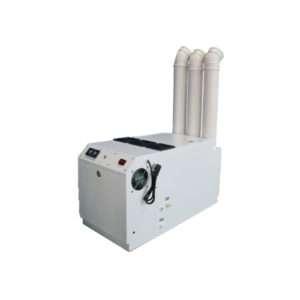 Industrial Fog Machine-FG-30