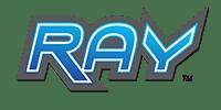 RAY Life Logo
