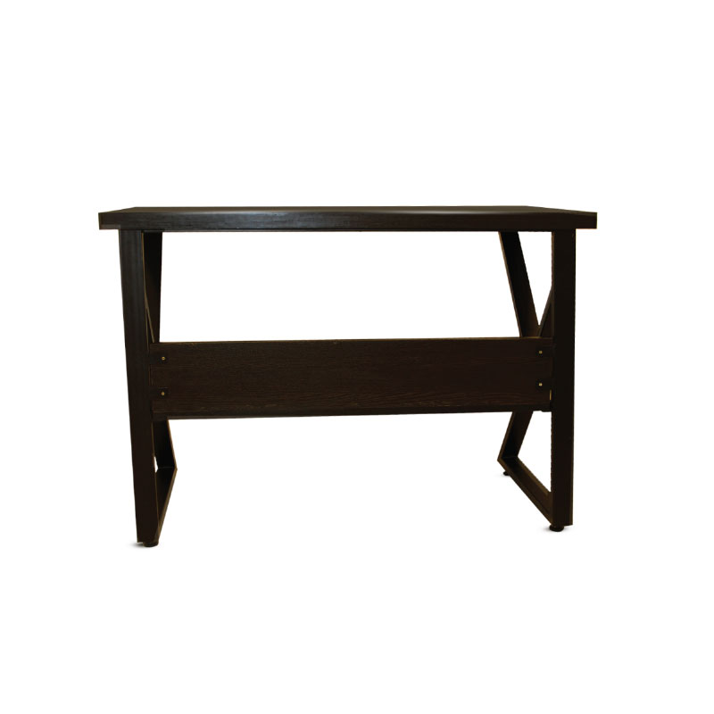 SMART TABLE Black -RDS-P42
