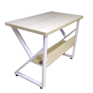 SMART TABLE-RDS-P42