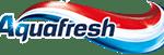 Aquafresh-US-Logo