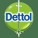 Dettol-logo