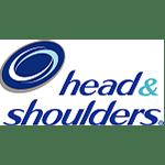 Head-&-Shoulders
