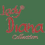 Lady-Diana-logo