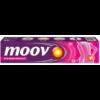 Moov-Pain-Relief-Cream-50g
