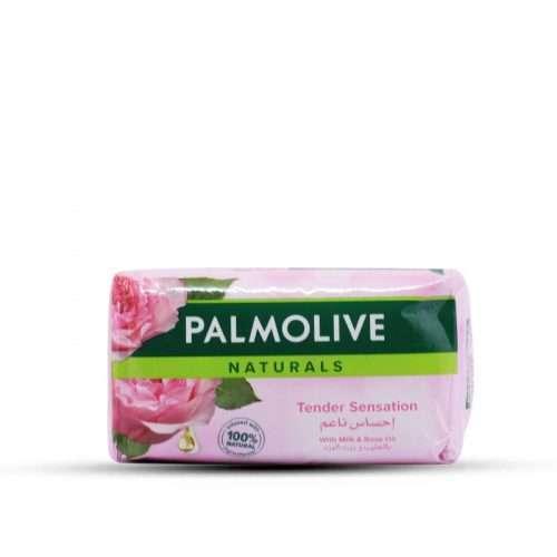 Palmolive Soap 170g UAE
