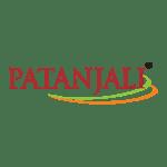 Patanjaly-logo