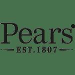 Pears-logo