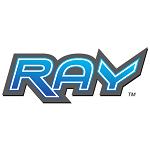 RAY Brand