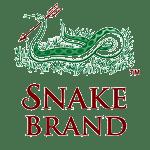 Snake-Brand-logo
