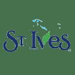 St.Ives-logo