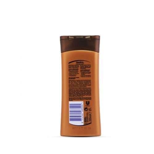 Vaseline Original Pure Skin Jelly cocoa butter 100ml