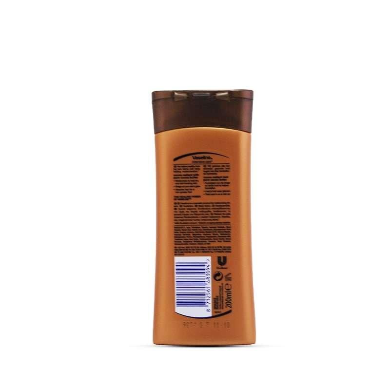 Vaseline Original Pure Skin Jelly 100ml(cocoa butter)