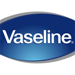 Vaseline-logo