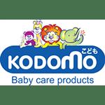 kodomo-logo