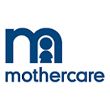 mothercare Brand