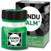 Zandu-Balm-8g-(INDIA)